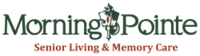 Standard race77755 logo.bdlhmv