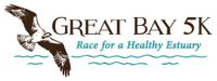 Standard race86043 logo.bel0 x