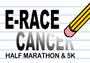 Display race19666 logo.bajxrb