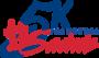 Display race78872 logo.bdsps7
