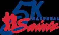Standard race78872 logo.bdsps7