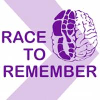 Standard race88435 logo.bex9ih
