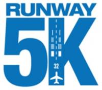Standard race28674 logo.bwk fg