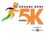 Display race88571 logo.bhcdt7
