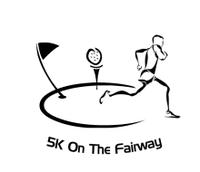 Standard race46462 logo.by5zd7