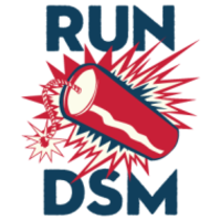 Standard race88516 logo.beyjmh