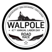 Standard race36487 logo.beytrr