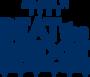 Display race88633 logo.beysgv