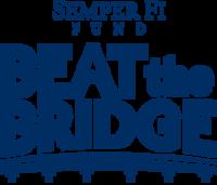 Standard race88633 logo.beysgv
