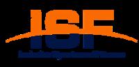 Standard race60611 logo.ba0a7l