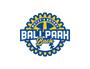 Display race65579 logo.bezeej