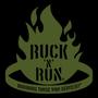 Display race25012 logo.bch ln