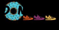 Standard race49901 logo.bzjkiy