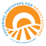 Display race69446 logo.bekkcd