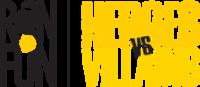 Standard race57059 logo.beya5