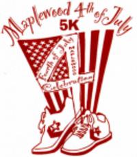 Standard race4047 logo.btei3n