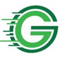 Standard race88768 logo.beztid