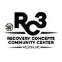 Display race73546 logo.bchqum