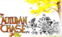 Display race13460 logo.bus7ic