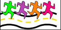 Standard race1403 logo.bxikaa