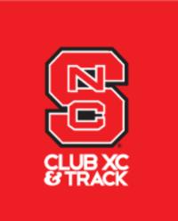 Standard race64176 logo.bbtiff