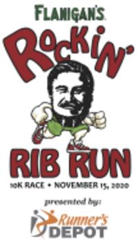 Standard race88862 logo.beavln
