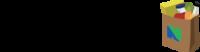 Standard race53753 logo.babilz