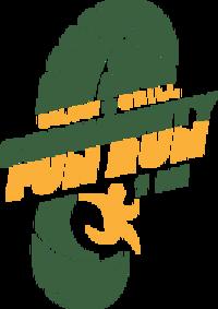 Standard race86296 logo.beot8u