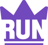 Standard race88903 logo.beanym