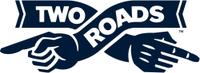 Standard race62191 logo.bbp3of