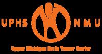 Standard race15516 logo.bwxp11