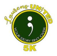 Standard race88477 logo.bex 6s