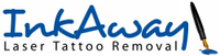 Standard race70049 logo.bceqjo