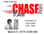 Display race14923 logo.bb cha