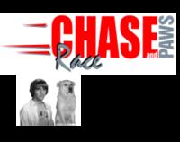 Standard race14923 logo.bb cha