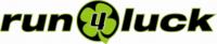 Standard race88934 logo.beatv0