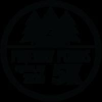 Standard race20757 logo.bee7p3
