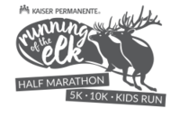 Standard race29843 logo.bb6kb4