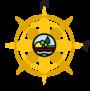 Display race63560 logo.bbnliv