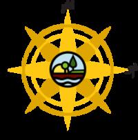 Standard race63560 logo.bbnliv