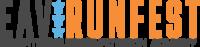 Standard race20888 logo.by1o8u