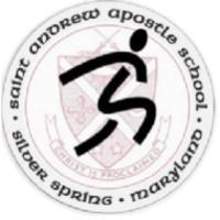 Standard race72702 logo.bcbz u