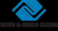 Standard race87094 logo.beq ws