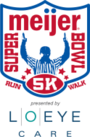 Display race503 logo.bd8ghc
