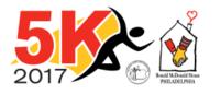Standard race49413 logo.bzx9pi