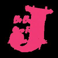 Standard race89005 logo.bebxj2
