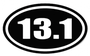 Display race33000 logo.by5bsz