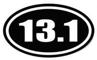 Standard race33000 logo.by5bsz