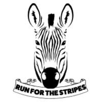 Standard race43996 logo.bzsuvo