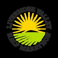 Standard race60381 logo.bevgjg